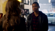 Jefferson Jackson apologized by Caitlin Snow (4)
