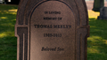 Tommy Merlyn's grave.png