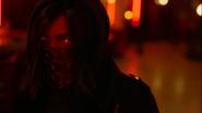 Blackbird (Jennifer Pierce)