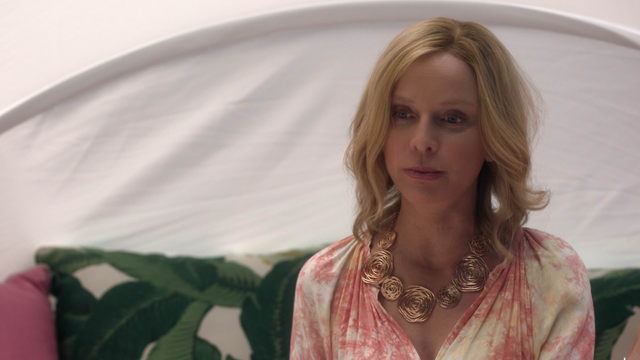 File:Cat Grant.png