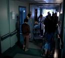 Glades Memorial Hospital