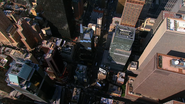 Metropolis (Earth-75)