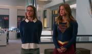 Supergirl-cbs-s-1-ep-09