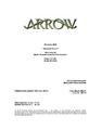Arrow script title page - Broken Dolls.png