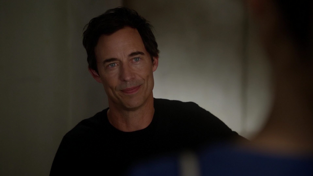 File:Eobard Thawne meets Felicity.png
