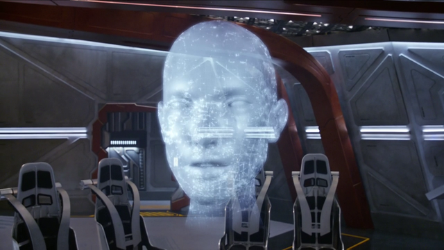 File:Gideon (Waverider).png