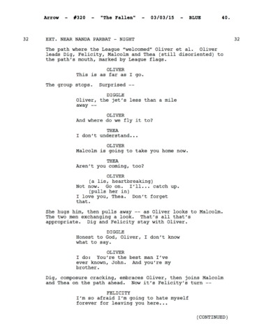 File:The Fallen script excerpt - page 40.png