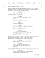 The Fallen script excerpt - page 40.png