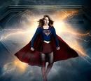 Season 3 (Supergirl)
