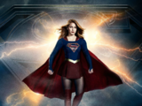 3ª Temporada (Supergirl)