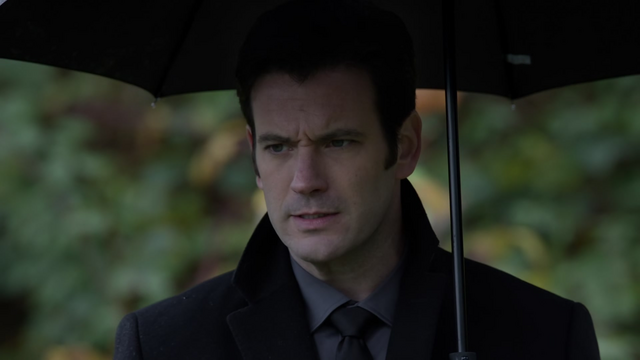 File:Tommy Merlyn.png