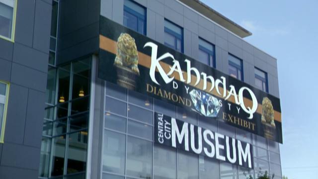 File:Central City Museum Kahndaq Diamond Exhibit.png