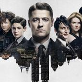 Gotham Wiki (banner)