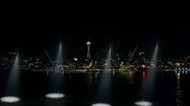 Seattle (Terra-1)