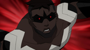Black Condor (Anime)