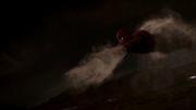Flash i The Ray próbują zatrzymać Red Tornado (9)
