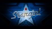 StargirlT1PromoCard
