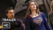 "Supergirl 2x09 Trailer ""Supergirl Lives"" (HD) Season 2 Episode 9 Trailer"