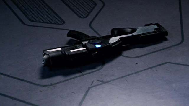 File:Speedster weapon.png