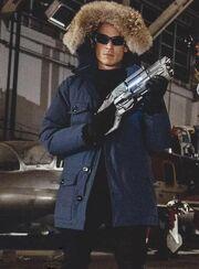 Captain-Cold-Blue-Jacket