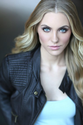 File:Jessica Sipos.png