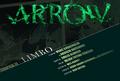 Thumbnail for version as of 07:36, September 3, 2014