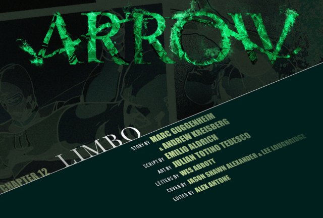 File:Limbo title page.png