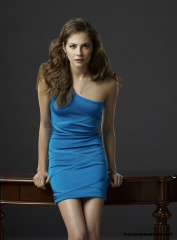 File:Thea Queen - promo image.png