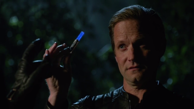 File:Eobard Thawne's biomolecular enhancer.png