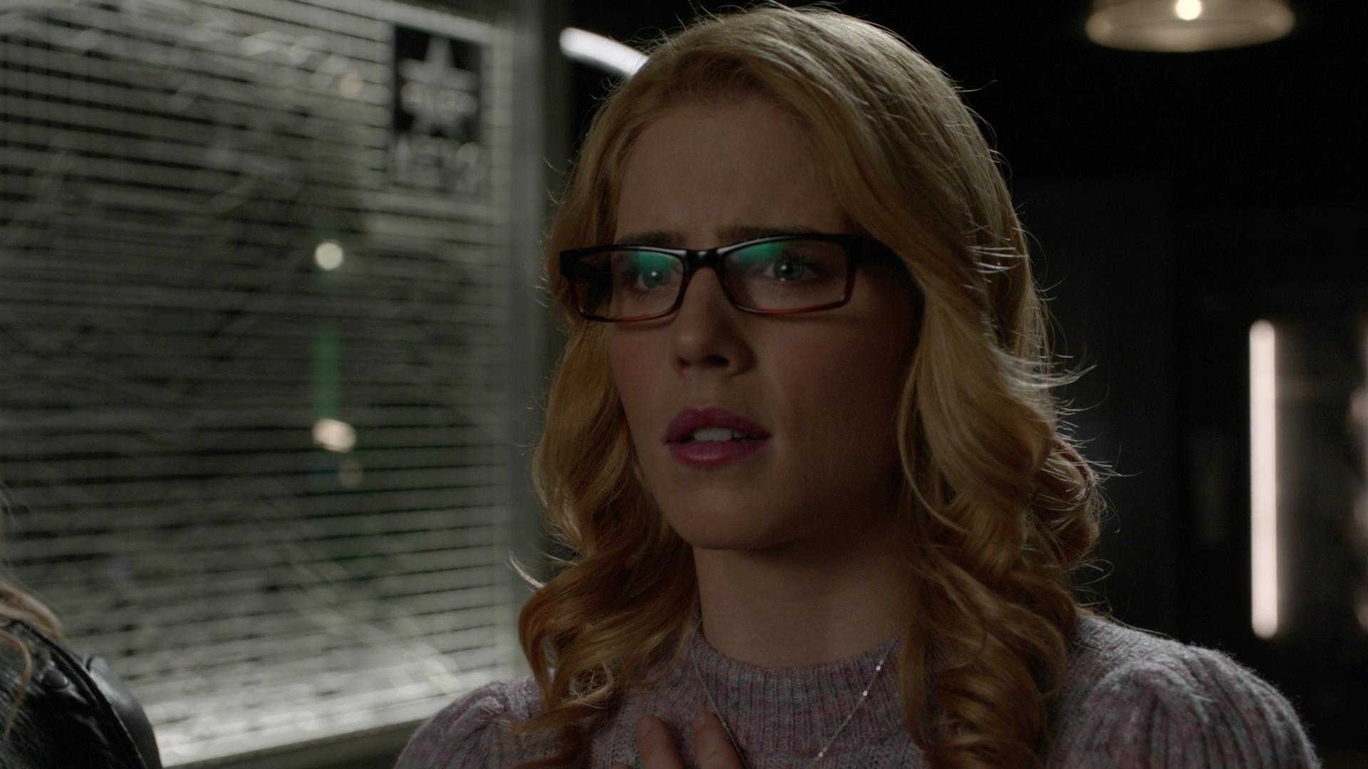 Felicity Smoak | Arrowverse Wiki | FANDOM powered by Wikia
