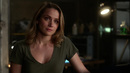 Patty Spivot