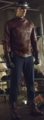 Jay Garrick Teddy Sears.png