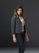 Laurel Lance promotional image