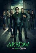 Season 2 first promo