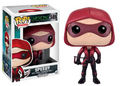 Speedy Pop! Vinyl.png
