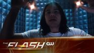 The Flash Entry 0419 - Part 4 The CW