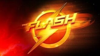 The Flash First Look Don't Blink