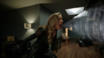 Black Siren produces a sonic scream