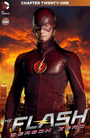 File:The Flash Season Zero chapter 21 digital cover.png