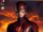 The Flash Season Zero chapter 21 digital cover.png