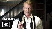 "Arrow 5x07 Promo ""Vigilante"" (HD) Season 5 Episode 7 Promo"
