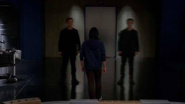 File:Cisco learns Harrison Wells' true identity.png