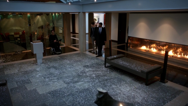 File:Eobard Thawne's mansion.png