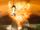 Flaming Katy (Terra-21)