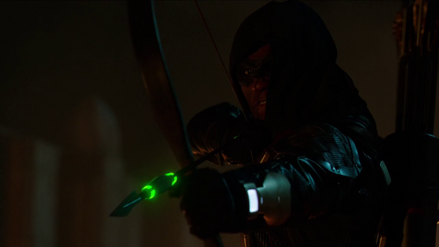 File:Green Arrow (Connor Hawke).png