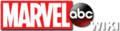 Marvel ABC Wikia.png