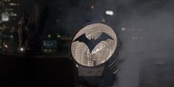 Bat-Signal (Earth-Prime)