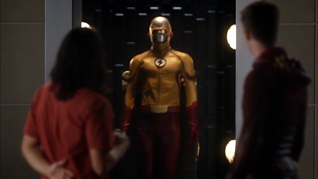 File:Kid Flash Suit.png