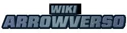 Wiki Arrowverso - Crisis Logo