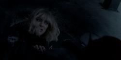 Alice rescata a Kate